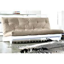 canape lit futon articles with canape lit futon confortable tag canape lit futon