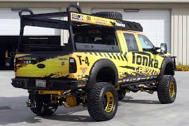 T Rex Tundra Overlander Trucks By Tonka 9 - Muscle Cars Zone! Ford F750 Tonka Dump Truck Is Ready For Work Or Play Allnew Announcing Kelderman Suspension Built Trex Truck Toys Toyota Hilux Tonka Concept Is The Toy Youve Always Dreamed Of Got To Work On This Today 200 500 F150s Any Collectors Page 2 Redflagdealscom Forums Funrise Toy Classics Steel Front Loader Walmartcom Fulfills Every Mans Childhood Dream By Releasing Real Life Pickup Truck Black 14 Cars Pinterest Ford Trucks And Cars 3 Pack Light Sound Vehicle Garbage Tow Vintage Pickup Oneofakind Replica Uhaul My Storymy Story
