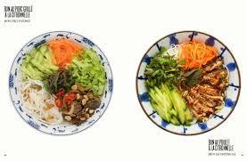 cuisine d asie nouilles d asie un livre à savourer la kitchenette de miss