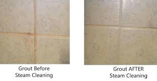 awesome tile floor grout cleaner novic throughout how to clean