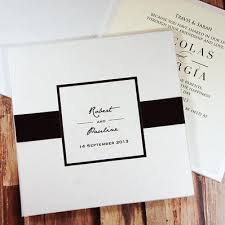 Wedding Invitations DIY Invites Online Adelaide Australia