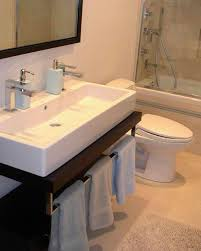 Small Double Sink Vanity by Nice Small Double Bathroom Sink Lovable Small Double Vanity Small
