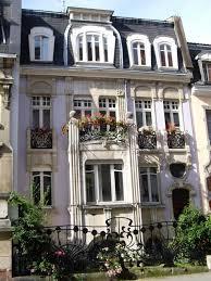 Chambre Louer Strasbourg Location Appartement Strasbourg 67000 Annonces à Louer