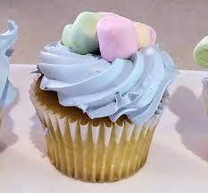 Contact Us Tiny Cupcakes