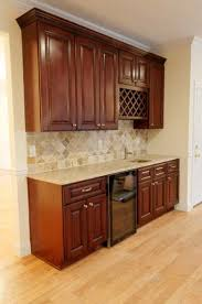 Kitchen Cabinets Online Cheap by Best 25 Kitchen Cabinet Kings Ideas On Pinterest Cabinets
