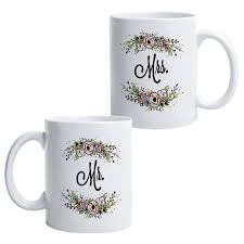 Mug-velous Discountmugs Diuntmugscom Twitter Discount Mugs Coupon Code 15 Staples Coupons For Prting Melbourne Airport Coupons Ae Discount Active Deals Budget Coffee Mug 11 Oz Discountmugs Apple Pies Restaurant 16 Oz Glass Beer 1mg Offers 100 Cashback Promo Codes Nov 1112 Le Bhv Marais Obon Paris Easy To Be Parisian Promotional Products Logo Items Custom Gifts Louise Lockhart On Uponcode Time Get 20 Off