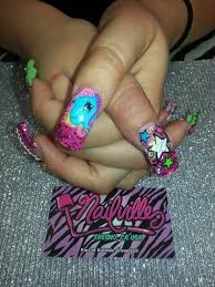 Bed Of Nails Nail Bar by 32 Best My Nails Images On Pinterest My Nails Nail Art And Artworks