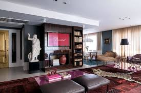 104 Interior Design Modern Style Furniture Eclectic Mix Of Classic And Of Life Ideas Ofdesign
