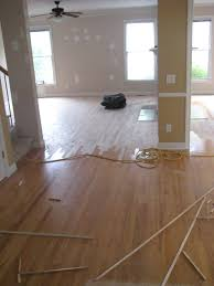 Restaining Wood Floors Without Sanding by Tips How Much Does It Cost To Refinish Hardwood Floors
