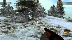 Cabelas Trophy Bucks Gameplay Part 4 HD Texas Turkey Massacre