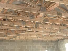 pose rail placo plafond 1 pose suspente rail placo du plafond 1 12 13 construction d une