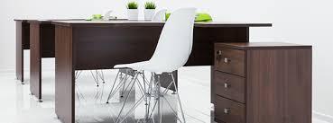 mobilier bureau vente installation mobilier bureau professionel rennes direction