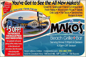 213 Outer Banks Coupons And Deals For 2018 - OuterBanks.com Movers In Mesa Az Two Men And A Truck Google Employee Lives A Truck The Parking Lot Business Insider Weekly Ad Coupon Honda Oil Change Coupons Fredericksburg Va Pohanka Of Coupon Burien Actors Theatres Handle With Care Opens This Friday Las Vegas Casino Promotions Gaming Deals Red Rock Resort Valpak Coupons Overland Park Ks Jiffy Lube 2018 Carl Calls Cops On Black Woman At Cvs For Allegedly Using Books Page 5 40 Hello Subscription Sumo Woocommerce System By Fantasticplugins 213 Outer Banks And Outerbankscom