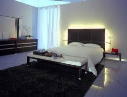 chambre a coucher de luxe chambre coucher luxe idees design collection et idée chambre à