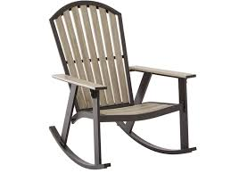 Up To 60% Off Patio Furniture At Walmart.com - Hip2Save Dorel Living Padded Massage Rocker Recliner Multiple Colors Agha Foldable Lawn Chairs Interiors Nursery Rocking Chair Walmart Baby Mart Empoto In Stock Amish Mission In 2019 Fniture Collection With Ottoman Mainstays Outdoor White Wildridge Heritage Traditional Patio Plastic Kitchen Wood Interesting Glider For Nice Home Ideas Antique Design Magnificent Fabulous