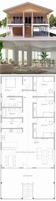 100 Modern Home Floor Plans Design Krigsoperan