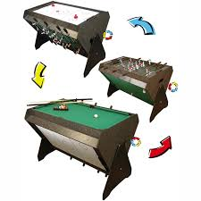 Dining Room Pool Table Combo Canada by 10 Best Pool Tables Images On Pinterest Pool Tables Air Hockey