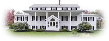 Macdonald Funeral Home 1755 Ocean St Marshfield Ma – Blitz Blog