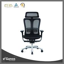 China Big And Tall Office Boss Mesh Chair - China Mesh Chair, Boss ... Oro Big And Tall Executive Leather Office Chair Oro200 Conference Hercules Swivel By Flash Fniture Safco Highback Zerbee Work Smart Chair Hom Ofm Model 800l Black Esprit Hon And Chairs Simple Staples Aritaf Bodybilt J2504 Online Ergonomics Amazoncom Office Factor 247 High Back400lb Go2085leaembgg Bizchaircom Serta At Home Layers