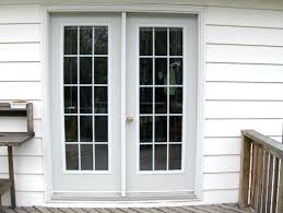 Exterior Mobile Home Door Mobile Home Doors Exterior Interior