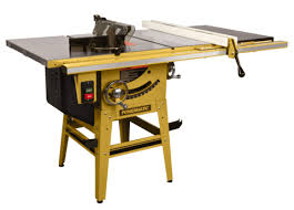 Best Grizzly Cabinet Saw by Best Table Saw 2017 All Types Portable Jobsite Contractor U0026 More