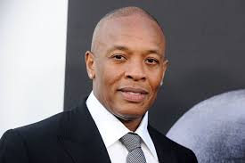 Dr. Dre Apologizes For 1991 Assault Of Female Music Journalist Dee ... Sista Dee Barnes Heres Whats Missing From Straight Outta Compton Me And The Dr Dre Opens Up About Assault In The Defiant Ones 22 Class Of 2018 Junior Year Hlights Youtube Beatings By Byron Crawford Medium Reportedly Threatens To Sue Sony Over New Biopic Michelle Surving Tells Untold Story Of Dres Assault On Was Once Included In Pictures Celebrities Night I Was Out My Fucking
