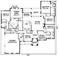 Drees Homes Floor Plans by Lauren Iii 125 Drees Homes Interactive Floor Plans Custom
