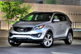 2014 Kia Sportage Prices Increase, Base Model Dropped - Truck Trend Think Out Of The Box With Kia Bongo 2019 Kia Pickup Truck Car Design Pickup Truck 2017 New All About Enthill Incredible Autostrach Doesnt Plan Asegment Crossover For Us Market Nor A K2700 Lexpresscarsmu Wikiwand Hyundai Readying First For Market Roadshow Release Date Price And Review 2018 Small Trucks Forbidden Fruit 5 Gt Motors Kseries Work