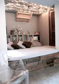 Cute Bedroom Ideas About How To Renovations Home For Your Inspiration 15