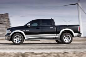 Used 2013 Ram 1500 For Sale - Pricing & Features | Edmunds Best Price 2013 Ford F250 4x4 Plow Truck For Sale Near Portland Ram 1500 Laramie Longhorn 44 Mammas Let Your Babies Grow Sales Pickup Trucks Rule Again In June The Fast Lane Outdoorsman Crew Cab V6 Review Title Is 2wd 2012 In Class Trend Magazine Power And Fuel Economy Through The Years Dodge Wallpaper Desktop Pinterest Top 10 Suvs Vehicle Dependability Study 14 Bestselling America August Ytd Gcbc Orange County Area Drivers Take Advantage Of Car And Worst Selling Vehicles