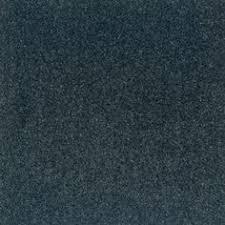 Milliken Carpet Tile Adhesive reveal tile in embrace faith from acwg hallway carpet