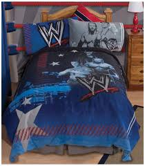 100 wwe twin bed set girls u0027 twin comforter character
