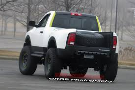 Dodge Accessories | Dodge Ram Accessories 2018 Chicago Auto Show Mopar Plays For 2019 Ram 1500 Accessory Sales Amazoncom Truck Bed Toolboxes Tailgate Accsories Heavy Duty Rack Sqaure Bar With Side Bars And Long Over About Battle Armor Designs At Keldermanoskaloosa Ia Gmc Chevy Led Cab Roof Light Car Parts 264156bkhp Ladder Racks Cap World Custom Reno Carson City Sacramento Folsom Utility Trailers Utahtruck Utahtrailer Are Adds Lockable Storage Lighting Bars To Lineup Dakota Hills Bumpers Defender Alinum