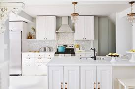 Home Xcellent Kitchen Decor Private Limited