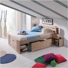 chambre des metier lyon chambre des metiers lyon meilleur lit avec chevet suspendu webpyx