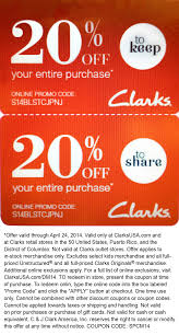 Clarks Bostonian Coupons Printable Kendall Jackson Coupon Code Homeaway Renewal Promo Solano Cellars Zaful 50 Off Clarks September2019 Promos Sale Coupon Code Bqsg Sunnysportscom September 2018 Discounts Lebowski Raw Doors Footwear Offers Coupons Flat Rs 400 Off Promo Codes Sally Beauty Supply Free Shipping New Era Discount Uk Sarasota Fl By Savearound Issuu Clarkscouk Babies R Us 20 Nike Discount 2019 Clarks Originals Desert Trek Black Suede Traxfun Gtx Displays2go Tree Classics