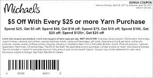 Michaels Printable Coupons & Coupon Codes Pinned December 13th 50 Off A Single Item More At Michaels Promo Codes And Coupons Annoushka Code Black Friday 2019 Ad Deals Sales The Body Shop Coupon Malaysia Jerky Hut Electronic Where To Find Bed Bath Free Printable Coupons Online Flyer 05262019 062019 Weeklyadsus January 11th Urban Decay Discount Pregnancy Clothes Cheap Online How Use Canada Buy Sarees Usa Burlington Ma