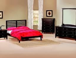 Bedroom Sets On Craigslist by Furniture Craigslist Used Furniture By Owner Ebay Mattress Sets