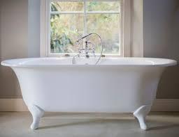 Bathtub Reglazing Pros And Cons by Bathtub Refinishing Cost Estimates