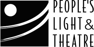 People s Light & Theatre