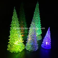 3ft Christmas Tree Walmart by Led Christmas Tree Led Christmas Tree Suppliers And Manufacturers