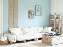 coussin pour canap palette coussin pour palette bois élégant coussin pour canape palette diy la