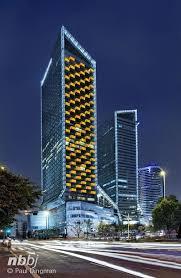 bureau vall馥 brive 110 best lighting f a c a d e images on facade