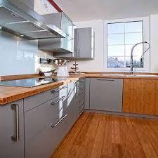küchenarbeitsplatten aus bambus 3 meter lang mit 5