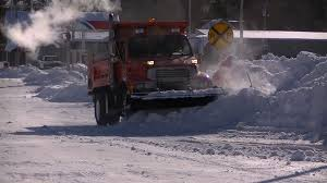 Snow Plowing Sterling Dump Truck Pushing Back Drifts - YouTube Snow Plowing Sterling Dump Truck Pushing Back Drifts Youtube Bmodel Mack Trucks Garbage Youtube For Toddlers Dump Truck Video Of This Wwwyoutubecomwatch Flickr 2009 Freightliner Classic Dump Truck Detroit 14 L Belaz Working Hard In Russia Mitsubishi Colt Diesel 120ps Being Loaded By Volvo Ec210b 2 Hino Dutro Stuck 2016 Vhd Quad Axle Within Used Rc Adventures 112 Scale Earth Digger 4200xl Excavator 114 8x8