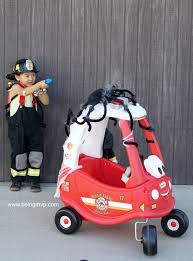 Little Tikes Cozy Coupe Fire Truck | Www.topsimages.com Amazoncom Little Tikes Princess Cozy Truck Rideon Toys Games Spray Rescue Fire Little Tikes Fire Company Cozy Coupe Pgh Pa 1786322564 Ride On Beautiful Makeover Free Delivery Engine Car Coupe Baby Waffle Blocks Vehicle Trailer Red N