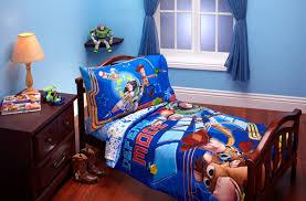 Frozen Bed Set Queen by Bedding Set Bedding Sets 66731 Disney Frozen Elsa U0026 Anna 4