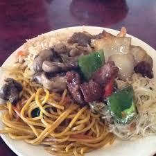 Chinese Food Fairbanks Best Food 2017