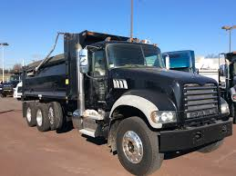 USED 2011 FORD F550 DUMP TRUCK FOR SALE FOR SALE IN , | #28797 2011 Ford F550 Super Duty Xl Regular Cab 4x4 Dump Truck In Dark Blue Big Used Bucket Trucks Vacuum Cranes Sweepers For 2005 Altec 42ft M092252 In New Jersey For Sale On 2000 Youtube 2008 Utility Bed Sale 2017 Super Duty Jeans Metallic 35 Ford Lx6c Ozdereinfo Salinas Ca Buyllsearch Ohio View All Buyers Guide