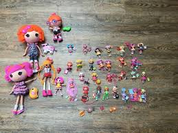Bundle Of Lalaloopsy Dolls | In Abingdon, Oxfordshire | Gumtree Cheap 2 Chair And Table Set Find Happy Family Kitchen Fniture Figures Dolls Toy Mini Laloopsy House Made From A Suitcase Homemade Kids Bundle Of In Abingdon Oxfordshire Gumtree Journey Girls Bistro Chairs Fits 18 Cluding American Dolls Large Assorted At John Lewis Partners Mini Carry Case Playhouse With Extras Mint E Stripes Mga Juguetes Puppen Toys I Write Midnight Rocking Pinkgreen Amazonin Home Kitchen Lil Pip Designs 5th Birthday Party